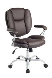 Allsteel Acuity Chair Amazon by Meda Chair Contact Sarah Bartolomei For More Information Sarah