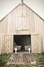 84 Best Places To Get Married Images On Pinterest | Wedding ... A Bolt From The Blue Black House Dresden And Barn Lme Decor Rental Collection Launch Lucy Myers Events Michelle Ptherographic Design Hillsidefarmlogo1trypngquality015061012430 With Living Quarters Builders Dc Fayetteville Wedding Venues Reviews For Summit 16ft X 24ft Heartland Industries Homes With Game Rooms Athens