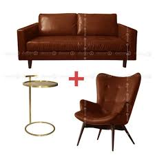 Decoro Leather Sofa With Hardwood Frame by 20 Best Leather Sofa On Ginotti En Alibaba Com Images On Pinterest