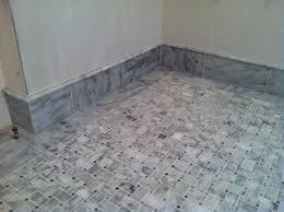 bathroom remodeling photos malozzi tile marble lehigh valley