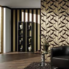 frische farben für ihr wohnzimmer planungswelten