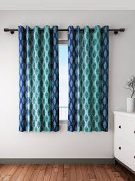 Curtains & Sheers - Buy Window Curtains & Sheer Online - Myntra Curtain Design 2016 Special For Your Home Angel Advice Interior 40 Living Room Curtains Ideas Window Drapes Rooms Door Sliding Glass Treatment Regarding Sheers Buy Sheer Online Myntra Elegant Designs The Elegance In Indoor And Wonderful Simple Curtain Design Awesome Best Pictures For You 2003 Webbkyrkancom Bedroom 77 Modern