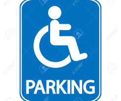 Printable Handicap Bathroom Signs by Cordial Road Sign Disabled Wikimedia Commons Handicap Parking