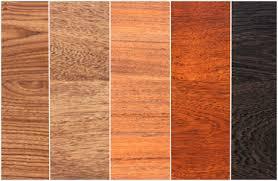 Dark Wood Laminate Flooring Get Useful Facts About Types Floors Plus