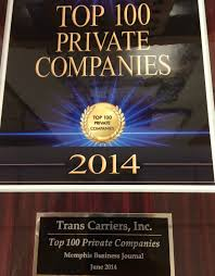 Snapshots Top 3pl Trucking Companies Transport The Current State Of The Ltl Freight Industry In North America 2018 50 Logistics Xpo Retains Its Place At 10 Best Lease Purchase Usa Performance Team Listed As 100 For By In Missippi Executive Outlines Tax Reforms Benefits For National Private Truck Council 2016 Quality Llc Heres How To Grow Your Fleet Hint Think Like Chinese Startup Tusimple Plans Autonomous Service Help Wanted Cincy Booming This Industry Untitled
