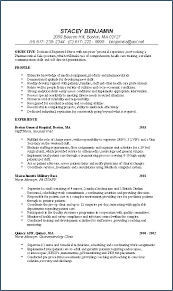 Bookkeeper Resume Sample From Description For