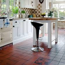 kitchen tile ideas tile flooring tile ideas and kitchens