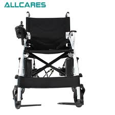 Geriatric Chairs Suppliers Singapore by Stair Climbing Wheelchair Stair Climbing Wheelchair Suppliers And