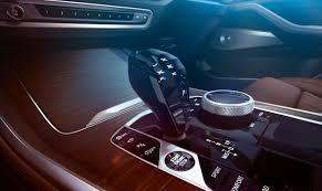 100 Used Trucks For Sale In Lafayette La 2019 BMW X5 For Near LA Brian Harris BMW