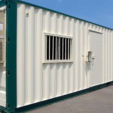 100 Cheap Sea Containers Land For Sale Wholesale Suppliers Alibaba