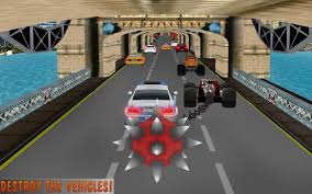 Flail Riders: Monster Truck 1.2 APK Download - Android Simulation Games