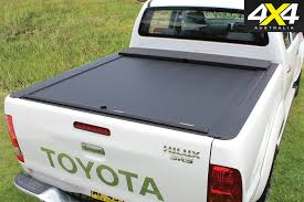 K9 Rack: Product Test   4X4 Australia Wats Going Awn Youtube Field Tested Eeziawns New K9 Roof Rack Expedition Portal Alucab Has Landed In The Usa Archive Page 2 Top Tents And Side Awnings For Vehicles Eezi Awn Toyota Fj Cruiser Forum Good Fj Why Traveling With A Rooftop Tent And Which One Part 1 Alucab Gen3 Roof Tent Review 4xoverland 1800 Series 3 Shower Skirt Image 4 Product Platform 2nd Gen Tacoma Eeziawn Fun Rtt Images Reverse Search