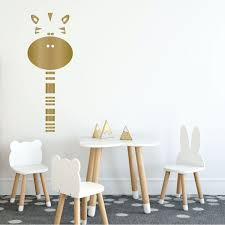 DiddleTinkers On Diddle Tinkers Kids Bedroom Furniture Pinterest