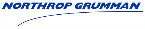 northrop grumman corporate office headquarters customer service info