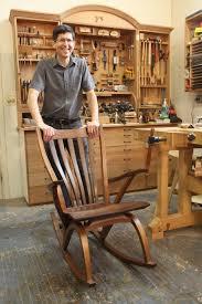 jeff miller modern with an old tool streak popular woodworking