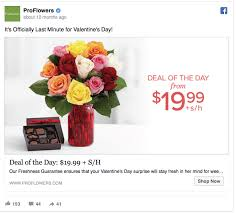 Proflowers Deal Of The Day / Free Calvin Klein Where To Put Ticketmaster Promo Code Vyvanse Prescription Pelagic Fishing Gear Linentableclothcom Coupon Square Enix Picaboo Coupons Free Shipping Nars Amazon Ireland Website Ez Promo Code Hot Topic 50 Off Sephora Men Perfume Proflowers Radio 2018 Kraft Printable Promotion For Fresh Direct Fiber One Sale Daily Deal Video Game Exchange Madison Wi How Do You Get A Etsy