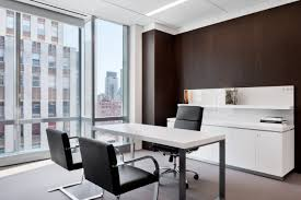 Interior Simple fice Design Picture For Executive Ideas
