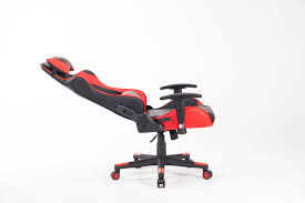 [Hot Item] Fashion New Design Red Back Support Cushion Office PRO Gaming  Chair Costco Gaming Chair X Rocker Pro Bluetooth Cheap Find Deals On Line Off Duty Gamers Maxnomic Dominator Gamingoffice Gaming Chair Star Trek Edition Classic Office Review Best Chairs Ever Maxnomic By Needforseat Brazen Shadow Pc Chairs Amazoncom Pro Breathable Ergonomic Rog Master Akracing Masters Series Luxury Xl Blue Esport L33tgamingcom Vertagear Pline Pl6000 Racing