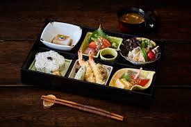cuisine preparation what is washoku inspirations