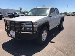 100 Acadia Truck Hebbronville 2012 GMC Limited Vehicles For Sale