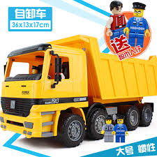 USD 24.13] Large Music Story Inertia Engineering Car Children Dump ... Large Toy Fire Engines Of The Week Heavy Duty Dump Truck Ride On Imagine Toys Dickie Action Garbage Vehicle Cars Trucks Folk Toy Truck Large Hot Sale 1pc 122 Size Children Simulation Inertia State Cat Big Builder Nordstrom Rack Blockworks Set Save 61 For Toddlers Topqualityeatlarmonsthotwheelsjamgiantgravedigger Amazoncom John Deere 21 Scoop Games 13 Top For Little Tikes