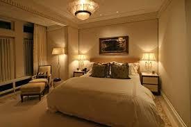 ceiling wall lights bedroom ideas ruffle shabby chic bedding