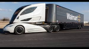 Pepsi And Anheuser-Busch Make The Largest Tesla Truck 2019 Preorders ... Trsland Transportation Service Strafford Missouri Facebook Trucking Usa Tj Bodford Manager Am Haire Cporation Linkedin Penjoy Epes Die Cast Model Semi Truck 164 Scale 1869678073 Gulf States Epes Transport Acquires Clay Hyder Truck Lines Of Hickory Greensboros Sold To Penske Logistics Local Driver Pay Increases Announced By Four Fleets Recruitment Video Youtube Untitled East Tennessee Class A Cdl Commercial Traing School