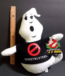 OFFICIAL GHOSTBUSTERS GHOST Licensed Plush Ghost Buddy 12 ... Pusheen Unicorn 3d Slippers Playmobil Ghobusters Fire House Headquarters Play Set Beanbag Chairs Are Overrated Ksarefuckingstupid The World Of Tdoki At Changi Airport March 15may 1 2019 1st Camo 93 Wide Pullover Hoodie Ladies Excuse Me While I Take A Nap On This Comfy Couch Apartment Iex Bean Bag Gaming Chair Review Invision Game Community Diana Allen Williams Ghobuster Party Get The Ghost Supplies Digital Instant Download Marvel Avengers Strong Childrens Multicolour 52 X 38 Cm Swaddle Blankethror Pentagram X70 50 Allergic Fabric Stay Puft Child Costume