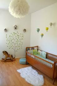 chambre bébé retro décoration deco chambre bebe retro 37 rouen deco chambre bebe