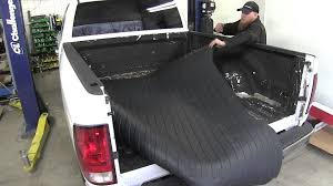 DeeZee Heavyweight Truck Bed Mat Installation - 2016 Ram 3500 ... 52018 F150 8ft Bed Bedrug Mat For Sprayin Liner Bmq15lbs Weathertech Techliner Truck Truxedo Lo Pro Cover Hculiner Truck Bed Liner Installation Youtube 092014 Complete Brq09scsgk Amazoncom Dee Zee Dz86928 Heavyweight Automotive Liners Auto Depot Liners Tzfacecom Duplicolor Baq2010 Armor Diy With Rugged Underrail Bedliner Review Opinions