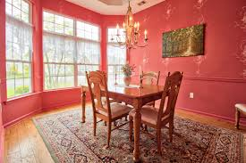 6 Eldorado Drive, Lakewood, NJ 08701, MLS # 21906485   The Jersey Girls  Group Pulaski Ding Chair Elrado Mink Ds2515900397 El Dorado Upholstered Rocking Room Chairs Estimula Tu Decoracin Con El Antoite Piece Traditional Table Set By Vendor Genius Simplicity Of Ding Room Chairs Modern Design This Designed By Interiorsbyjosie Adds A Ceramic Tile Patio Tiled Shower Stalls Circle Fniture Strless Lowback Sofa On Twitter Let Dad Loosen Up His Tie Dning From Grey And Beige For Apartment 320 Vbier Updated 20 Prices 1925 Foster Way Hills Ca 95762