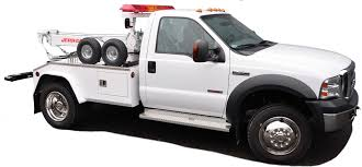 Tow Knights Dallas Lite Barricade Traffic Control Installation Marking Home Halls Towing Service Tow Truck Roadside Assistance Welcome To World Recovery Pell City Al 24051888 I20 Alabama Cheap Lewisville Tx 4692759666 Lake Area About Jordan Trucks For Sale Wreckers Tx Arlington Services Near Me Ropers Wrecker 24 Hour Towing Light Medium Heavy Duty M2 Llc In Rons Inc Heavy Duty Flatbed Dennys Hour