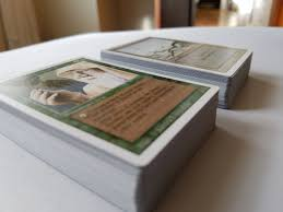 Mtg Revised Starter Deck Contents guest post discovering the revised gift box in 2016 u2013 the