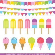 Ice Cream Party Clip Art Ice Cream Sundae Party Clip Art Vector ... Illustration Ice Cream Truck Huge Stock Vector 2018 159265787 The Images Collection Of Clipart Collection Illustration Product Ice Cream Truck Icon Jemastock 118446614 Children Park 739150588 On White Background In A Royalty Free Image Clipart 11 Png Files Transparent Background 300 Little Margery Cuyler Macmillan Sweet Somethings Catching The Jody Mace Moose Hatenylocom Kind Looking Firefighter At An Cartoon