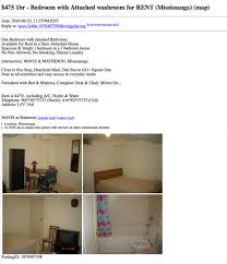 Craigslist 3 Bedroom Houses For Rent by Gallery Of 1 Bedroom Apartments For Rent In Riverside Ca