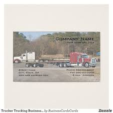 Trucker Trucking Business Card | Business Cards And Business Second Look At Premium Kenworth Icon 900 Following Fleenor Bros Custom 2011 Peterbilt 369 Bugristoe Russia April 29 2017 Lorry Stock Photo 100 Legal Trucking Secrets Big Truck Wallpapers Wallpaper Cave Trucker Business Card Cards And Noble Intertional Services Gdx Competitors Revenue Employees Owler Company Profile Central Dispatch Tracking For Amazoncom 4 Etrack Wood Beam End Socket Shelf Brackets We Track Bryan Fontenots Custom Pete 389