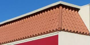surecoat systems fluid applied waterproofing for roofs walls and
