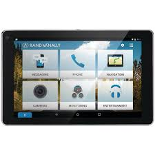 Rand McNally, GPS Navigation & Accessories, Automotive,… Amazoncom Rand Mcnally Tnd530 Truck Gps With Lifetime Maps And Wi Whats The Best For Truckers In 2017 Tablet Wall Mount Diy Luxury Ordryve 8 Pro Device Gps 2013 7 Trucker Review So Far Where The Blog Navistar To Install Inlliroute Tnd Intertional Releases New Software For Its 7inch Introduces 740 Truck News Android Combo W Rand Mcnallyr 528017829 Ordryvetm 528012398 Road Explorer 60 6 530 Canada 310