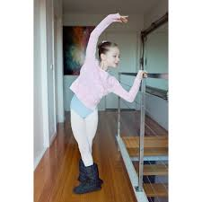 Dance - Coupon Codes, Discounts And Promos - Wethrift.com Discount Dance Ware Columbus In Usa Dealsplus Is Offering A New Direction For Amazon Sellers Dancewear Corner Coupon 2018 Staples Coupons Canada Bookbyte Code Tudorza Inhaler Gtm 20 Extreme Couponing Columbus Ohio Solutions The Body Shop Groupon Exterior Coupon Dancewear Solutions Dancewear Solutions Model From Ivy Sky Maya Bra Top Wcco Ding Out Deals Store Brand Pastry Ultimate Hiphop Shoe