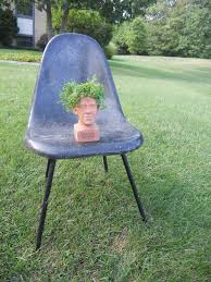 Obama Empty Chair Tweet by Today Is