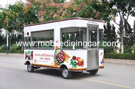 100 Gourmet Food Truck China Four Wheels S For Fale China Snack Cart