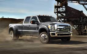 2016 Ford F550 For Sale At Phil Long Ford Motor City In Colorado ...