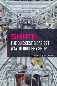 Shipt Review   Is This Grocery Delivery Service Worth It? - Wynning ... Beat The Odds Lottery Scratch Off Games Scratchsmartercom Save Shipt What Is Shipt Grocery Problem Solved Yay Got An Customer Boycott With Us Instacartshoppers Graduation Pack 2 Shirts 1 Cooler Bag Shipt Delivery Review Is It Worth Doing How I Received Target Groceries To My Door In 60 Minutes 50 Off Annual Membership 49 Slickdealsnet Coupon Pool Week 23 Best Tv Deals Under 1000 Service Simple Things Do On Sunday Home A Twist Healthy Food Codes Promo Discounts