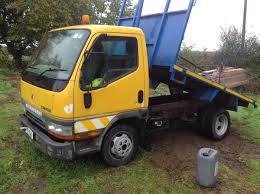 Mitsubishi Canter Commercials For Sale In Ireland - DoneDeal.ie 1998 Mt Mitsubishi Fuso Fighter Fk629g For Sale Carpaydiem 2013 Fm67f White In Arncliffe 2012 Fe125 3272 Diamond Truck Sales Nz Trucking More Skin The Game Mitsubishi Fuso Fe160 Auburn Wa 5000157947 With Carrier Chiller And Palfinger Tail Lift Truck 2016 1224 Used Flatbed Truck For Sale In Az 2186 1999 Fg Beverage For Sale Auction Or Lease Des 2000 Fe Box Item D4725 Sold Decem Keith Andrews Trucks Commercial Vehicles New Used Wikipedia