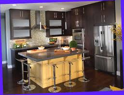 100 Appliances For Small Kitchen Spaces Island Ideas Tures Tips From Light Grey