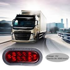 12V 10 LEDs 6inch Car Side Marker Lights Turn Signal Light For ... Are Truck Caps Partners With Rigid Led Lights To Shine Bright Led Video Rgb Bluetooth Rock Lights Glowproledlighting Best Led Backup Lights For Trucks Amazoncom Chicken Chrome At The Super Rigs Truck Show Youtube Friction Powered Trucks Toy And Sounds I Hear Adding Corvette Tail To Your Bumper Adds 75hp Officialnonflared Vehicle V10 American Simulator Mods Lieto Finland October 4 2014 Renault T480 Tractor Stock Grotes T3 Tour The Industrys Most Impressive Rim Rbp Grill How Christmas On Your Car Or
