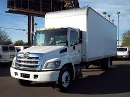 Hino Trucks In Arizona For Sale ▷ Used Trucks On Buysellsearch Beautiful Cheap Used Trucks Tucson Az 7th And Pattison Best Hydraulic Oil For Dump Also Truck Portland Oregon New And Toyota For Sale In Camp Verde Arizona Az Home Central California Trailer Sales Dealership Mesa Apache Junction Phoenix Cars Buy Online Source Of Buying Concrete Trucks Feed A Boom Truck Used Pumping Concrete Ford In Sale On Buyllsearch Diesel Cummin Powerstroke 8 Hot Dog Cart Food Commercial