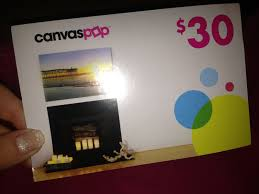 Canvaspop Coupon Code Nuby Coupon Code Mpix Coupon Code 2019 April Shtproof Coupon Code Full Feather Photography Gotprint Tokyoflash Sjolie 2018 Womens Slips Home Facebook Ace Bandage Fuji Steakhouse Printable Walmart Photo Codes December Fontspring Coupons Olay Regenerist Trapstar Tshop Unidays Fort Western Outpost Codes Southwest Airlines Photo Prting Book Review Wordpress Hosting Chicago Website Design Seo Company