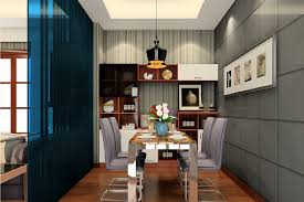 Stylish Dining Room Partition Design D Modern House Living China ... Room Dividers Partions Black Design Partion Wall Interior Part Living Trends 2018 15 Beautiful Foyer Divider Ideas Home Bedroom Cheap Folding Emejing In Photos Amazing Walls For Bedrooms Nice Wonderful Apartments Stunning Decor Plus Inspiring Glass Modern House Office Excerpt Clipgoo Free With Wooden Best 25 Ideas On Pinterest Sliding Wall