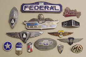 Unrestored Emblems In Stock Albion Lorry Truck Commercial Vehicle Pin Badges X 2 View Billet Badges Inc Fire Truck Clipart Badge Pencil And In Color Fire 1950s Bedford Grille Stock Photo Royalty Free Image 1pc Free Shipping Longhorn Ranger 300mm Graphic Vinyl Sticker For Brand New Mercedes Grill Star 12 Inch Junk Mail Food Logo Vector Illustration Vintage Style And Food Logos Blems Mssa Genuine Lr Black Land Rover Badge House Of Urban By Automotive Hooniverse Asks Whats Your Favorite How To Debadge Drivgline Northeast Ohio Company Custom Emblem Shop